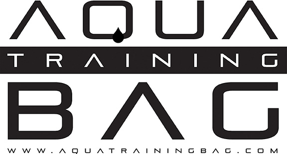 Aquabags