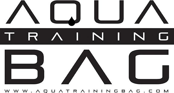 Aquabags